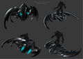 Art-amazing-spider-man-GG-06b