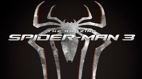 Confirmed Villains For The Amazing Spider-Man 3 (Spoilers)