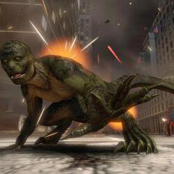 Lizard pic back shot.jpg