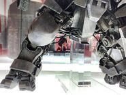 Toy-amazing-spider-man-Rhino-04