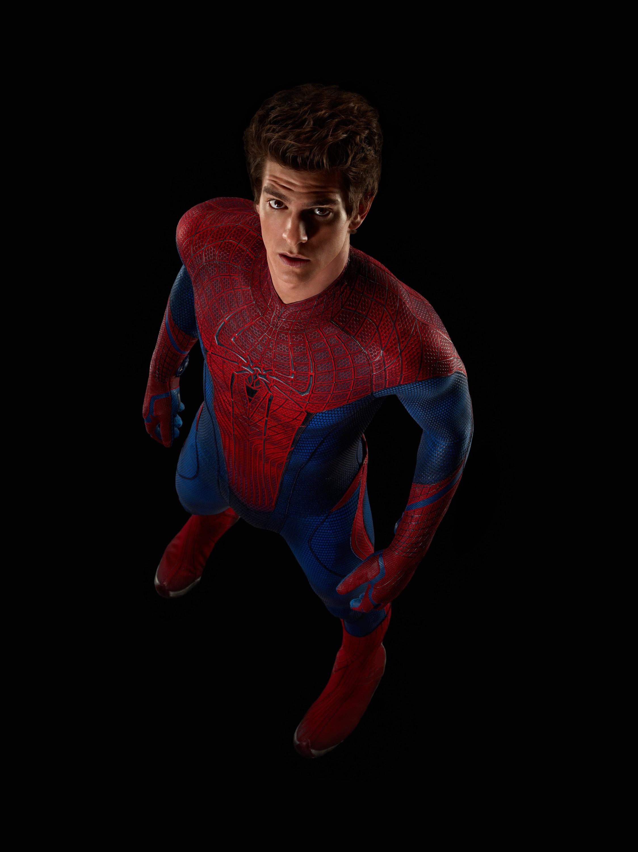 The-Amazing-Spider-Man b9145e81.jpg