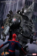 Toy-amazing-spider-man-Rhino-09