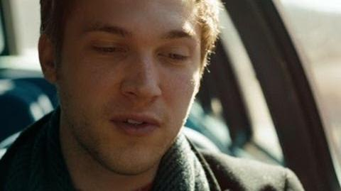 Phillip Phillips - Gone, Gone, Gone