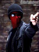 Prototype Spider-Man