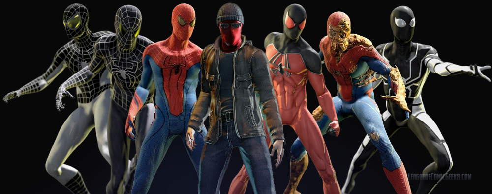 The-amazing-spider-man-game-costumes.jpg
