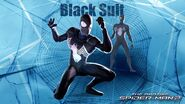 Black Suit2014