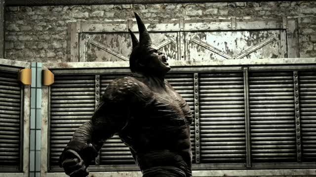The-Amazing-Spider-Man-Rhino II.jpg