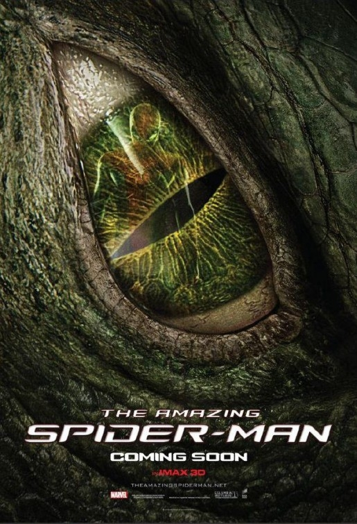 The Amazing Spider-Man second IMAX poster.png