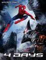Poster-amazing-spider-man-37