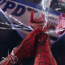 Ss-amazing-spider-man-08j.jpg