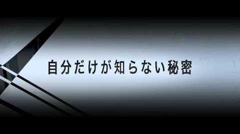 6 30公開『アメイジング・スパイダーマン』予告編