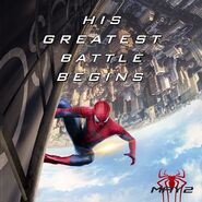 Poster-amazing-spider-man-40