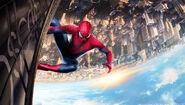 Poster-amazing-spider-man-promo-16