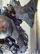 Toy-amazing-spider-man-Rhino-01