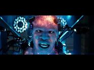 The Amazing Spider-Man 2 - Extended, Alternate, Unused, Deleted Shots and VFX