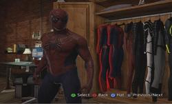 Classic suit.PNG