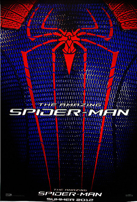 The Amazing Spider-Man teaser poster.png