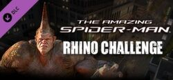 Rhino challenge ad.jpg