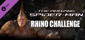 Rhino Challenge