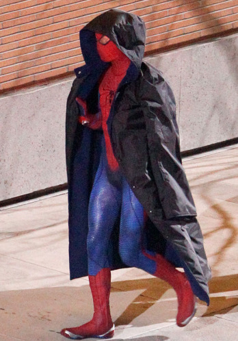 Spider-man-set-photos-11.jpg