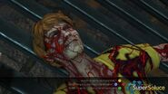 The-amazing-spider-man-2-carnage-maximal-012