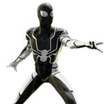 180px-Future Foundation suit.png