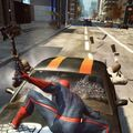 The-Amazing-Spider-Man-Car-Chase