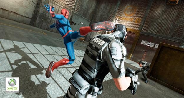 The-Amazing-Spider-Man-Oscorp.jpg