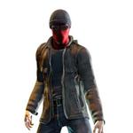 200px-Vigilante suit.png