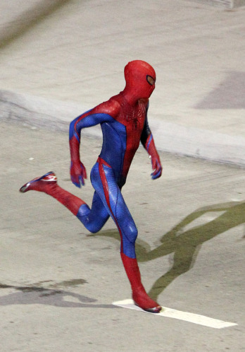 Spider-man-set-photos-8.jpg