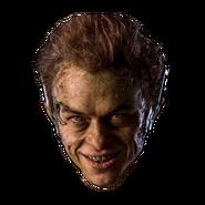 Harry Osborn - Character 001