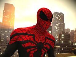 Superior Spider-Man.jpg