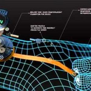 Web-Shooter blueprints.png
