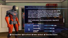 Electro proof suit.jpg