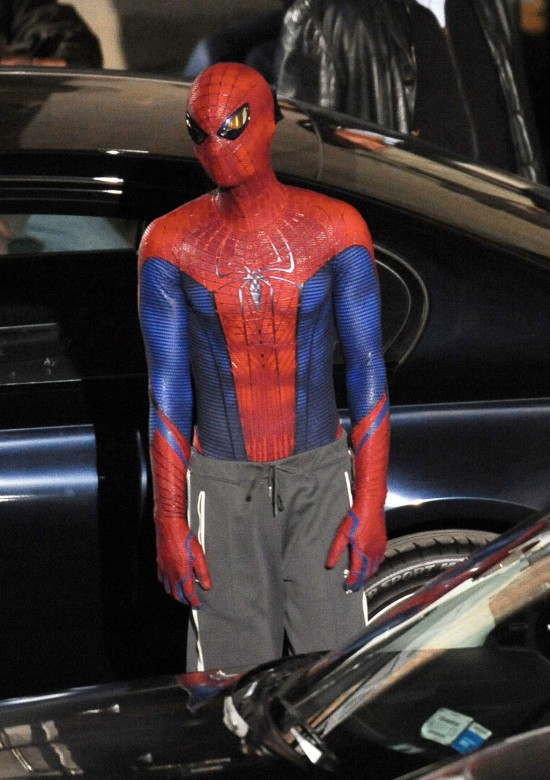 Spidey set feb 14-550x780.jpg