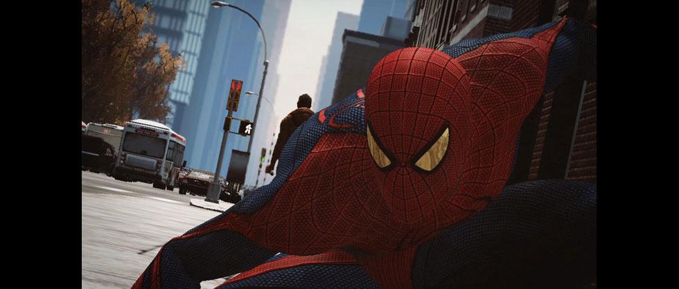 The-Amazing-Spider-Man- (2).jpg
