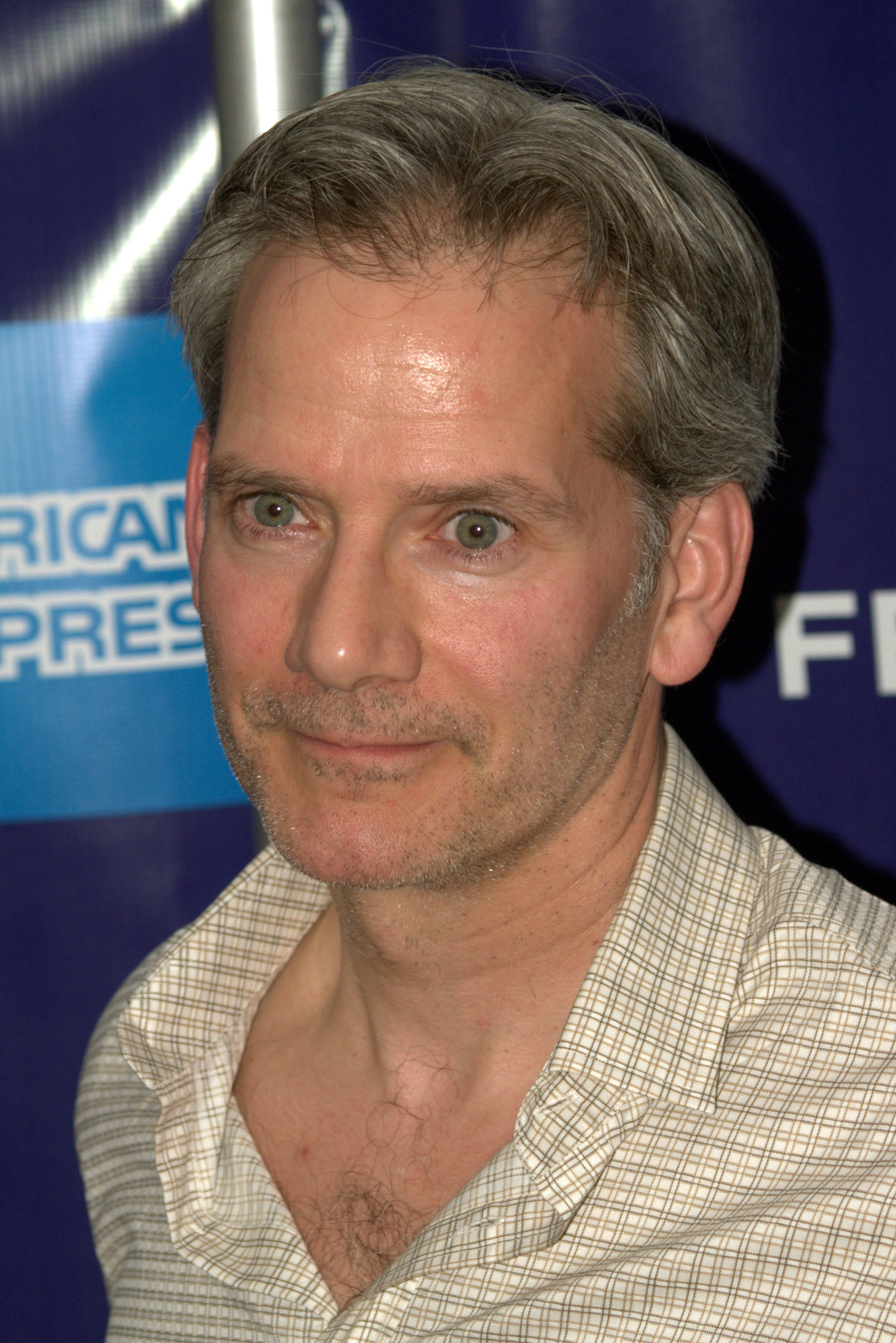 Campbell Scott.png