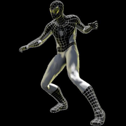 Negative Zone suit.png