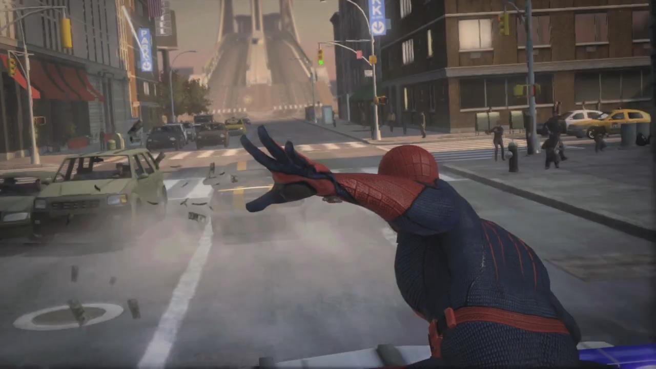 The-Amazing-Spider-Man-Behind-the-Scenes-Manhattan-Trailer 2.jpg