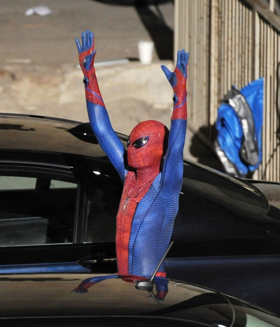 Spidey set feb 12-550x641.jpg