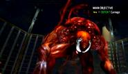 Detonado the amazing spider man 2