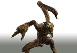 ASM-Scorpion-Render-3.jpg