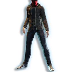 Vigilante Suit.png
