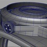 Web-Shooter 3D concept.jpg