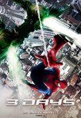 Poster-amazing-spider-man-37b