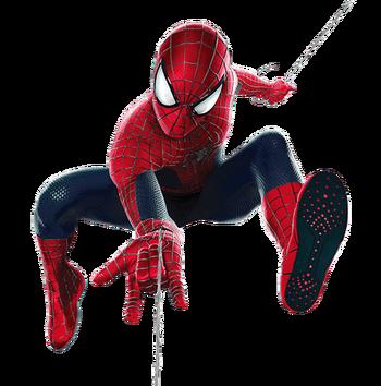 2nd Suit