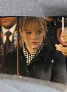 Emma Stone Spiderman 4