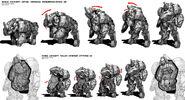 Art-amazing-spider-man-rhino-8