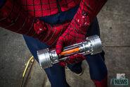 Ss-amazing-spider-man-08i
