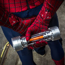Ss-amazing-spider-man-08i.jpg